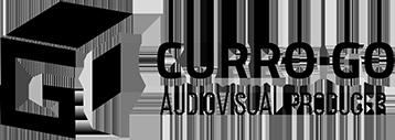 Logo Currogo