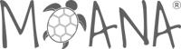logos_Moana