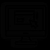 sitio-webCOPIAI